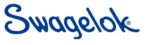 Swagelok_Company_Logo.jpg