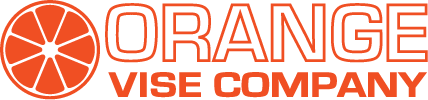 orange_vise_company_logo.png