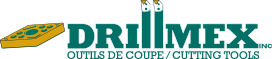 drillmex logo.png