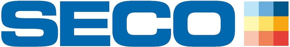 Seco_Logo__CMYK_72_dpi.jpg