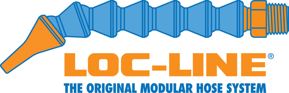 Loc-line-jpg.jpg