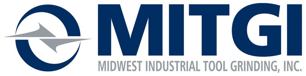 MITGI-Logo-HR.jpg