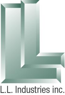 logo-distributor-ll_industrie.jpg