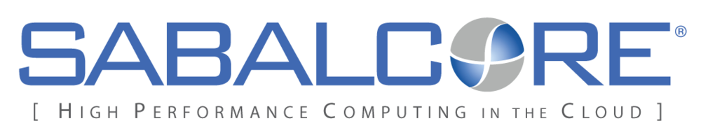 Sabalcore-Blue-logo-for-vehicles.png