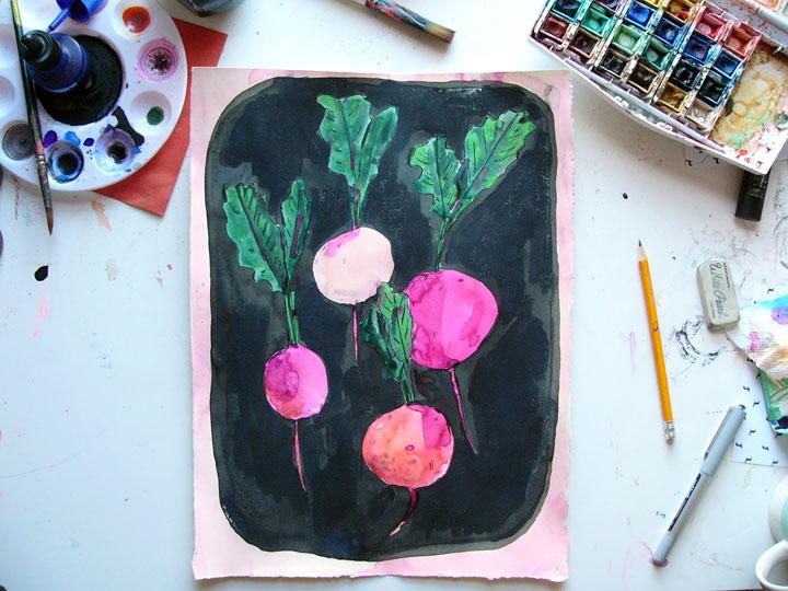 rainbow+radishes+photo1.jpg