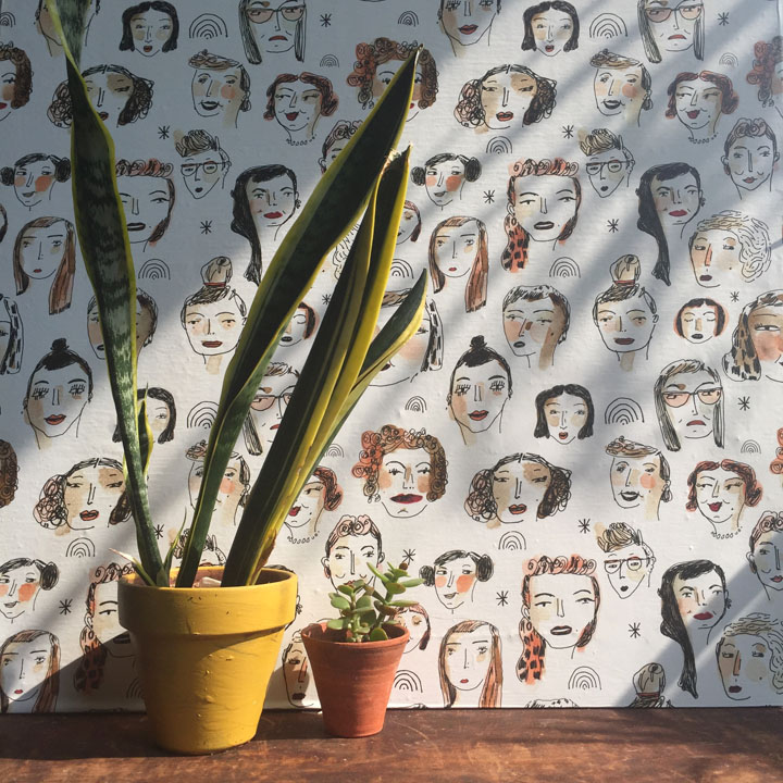 lady+wallpaper+photo4.jpg