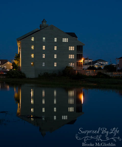 Beach-House-Blue-Hour2-1-of-1.jpg