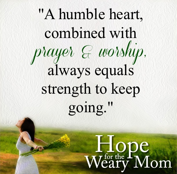 A-humble-heart.jpg