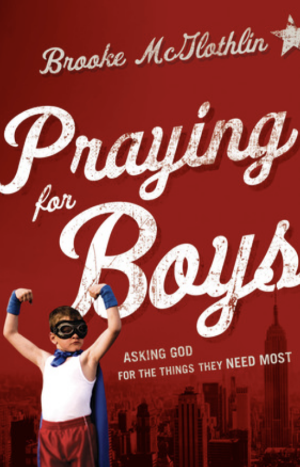 Praying for Boys 300.png