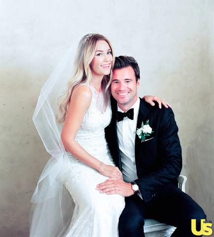 lauren-conrad-wedding-pictures-cosmopolitan-2_large.jpg