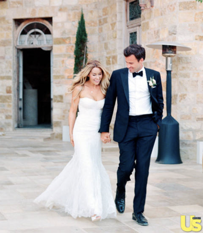 lauren-conrad-wedding-dress1_large.png