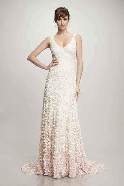 Gown:  Theia   890061