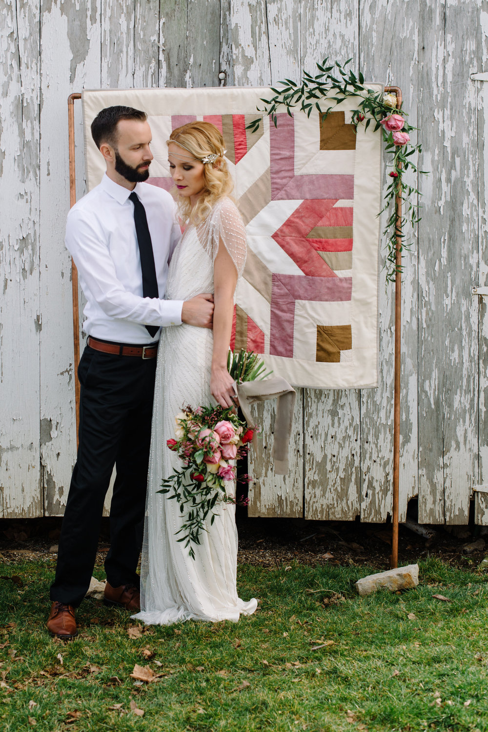 Warwick Farms Styled Shoot-Edits-0169.jpg
