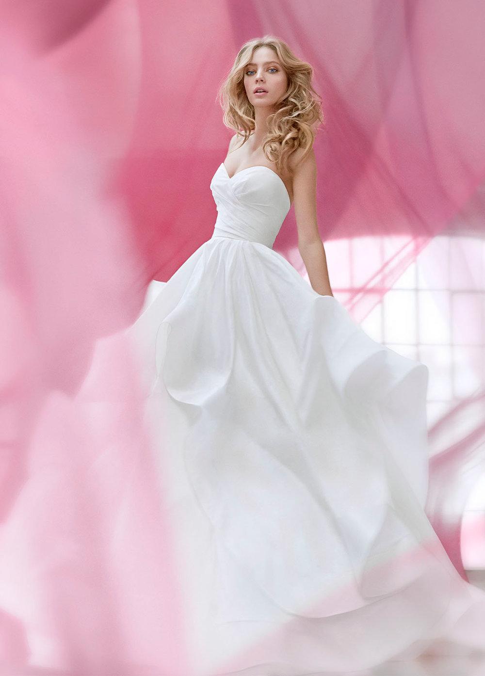 BLOG — LUXEredux Bridal Boutique | Cincinnati, Pittsburgh, Columbus ...