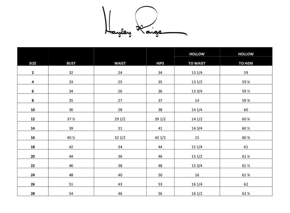 Hayley Paige Size Chart.jpg