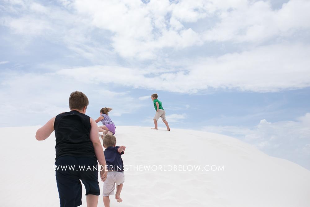 whitesands_05_13_16-316.jpg