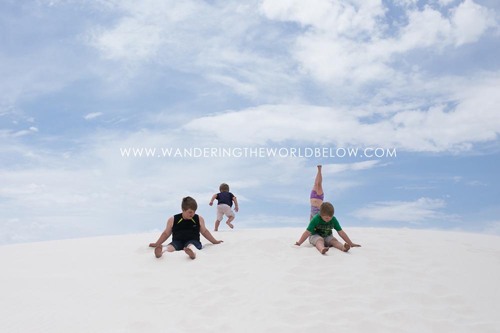 whitesands_05_13_16-323.jpg