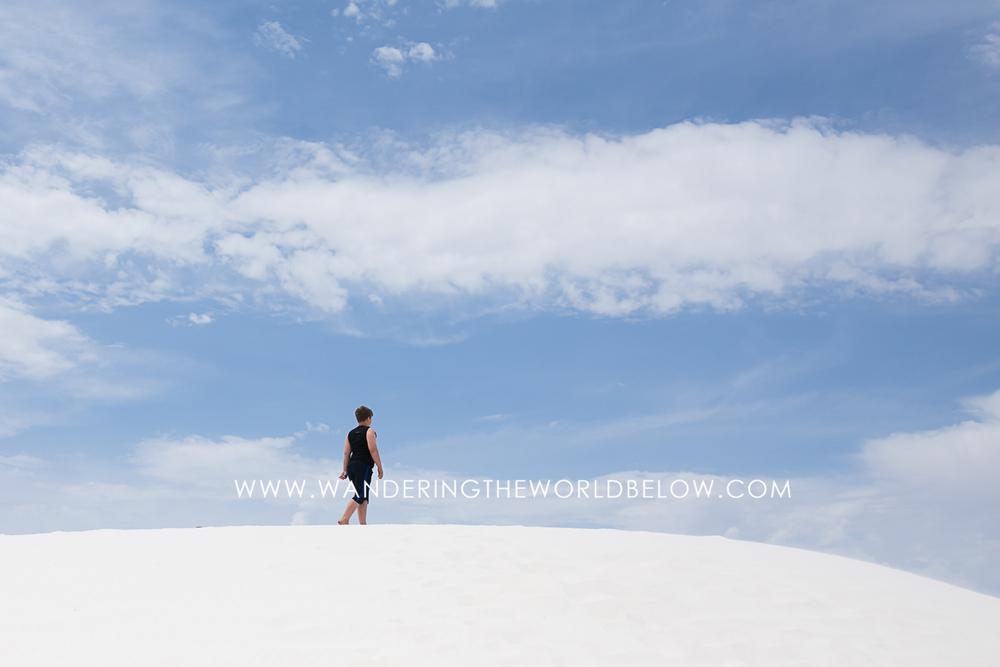whitesands_05_13_16-340.jpg