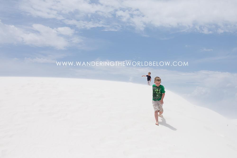 whitesands_05_13_16-343.jpg