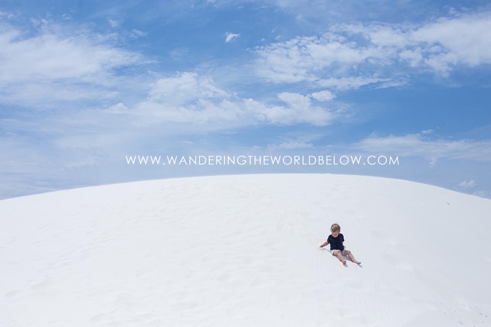 whitesands_05_13_16-347.jpg