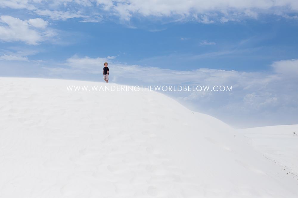 whitesands_05_13_16-346.jpg