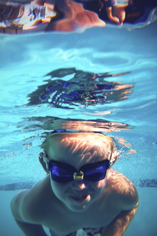 underwater_08_27_12-124.jpg