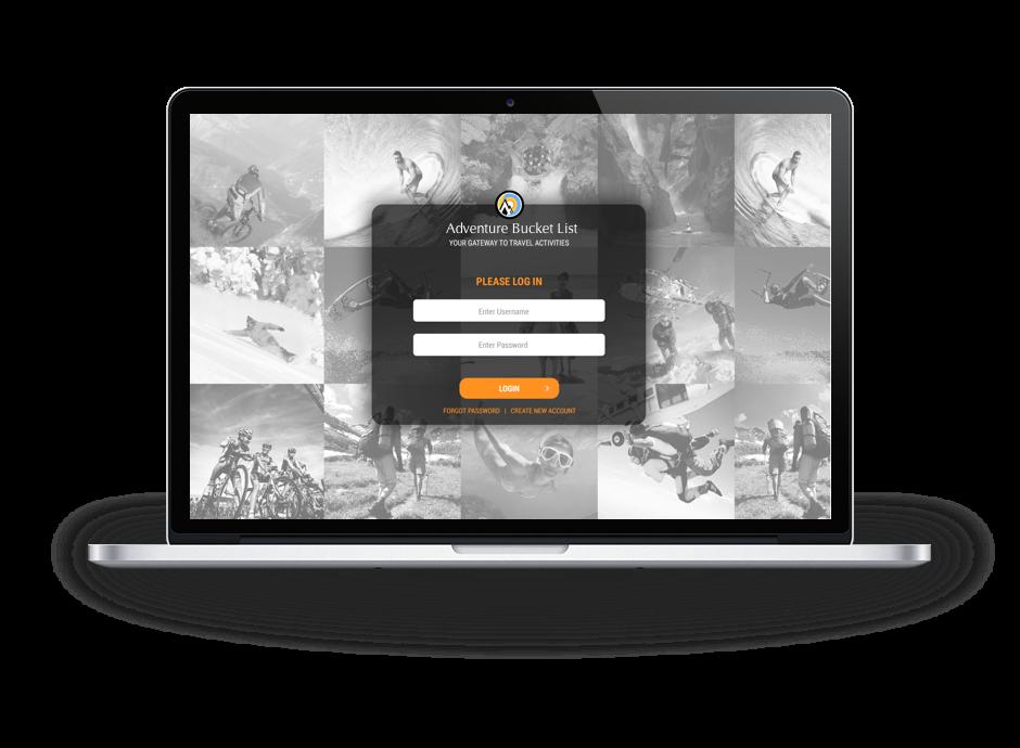 Booking Software - Reservation Management - Online Booking - CRM - Tour Operators - Adventure - Reservation Platform - More Bookings - Book Online - Mobile Bookings - Make more money - Activity Booking - Tour Booking - Simple Reservations - Best System - Easy - Activity Software - Tour System - Tour CRM - Simple CRM - Free - Cheap - Best - Awesome Bookings - Easy Reservations