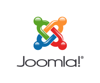 Joomla-3D-Vertical-logo-light-background-en.png