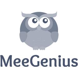 logos_meegenius.png