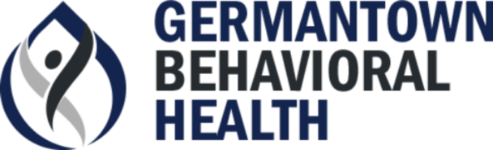 Germantown Behavioral Health