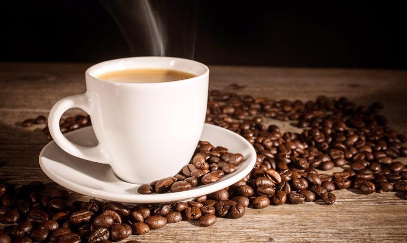 Queremos traer el mejor café de México a la puerta de tu casa. Ayúdanos a lograr este sueño contestando la encuesta a continuación..