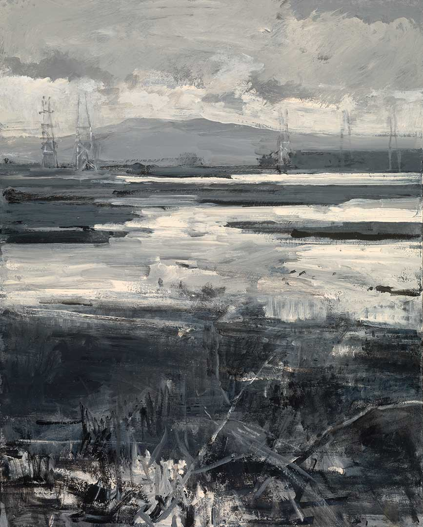 wetlandsl.jpg