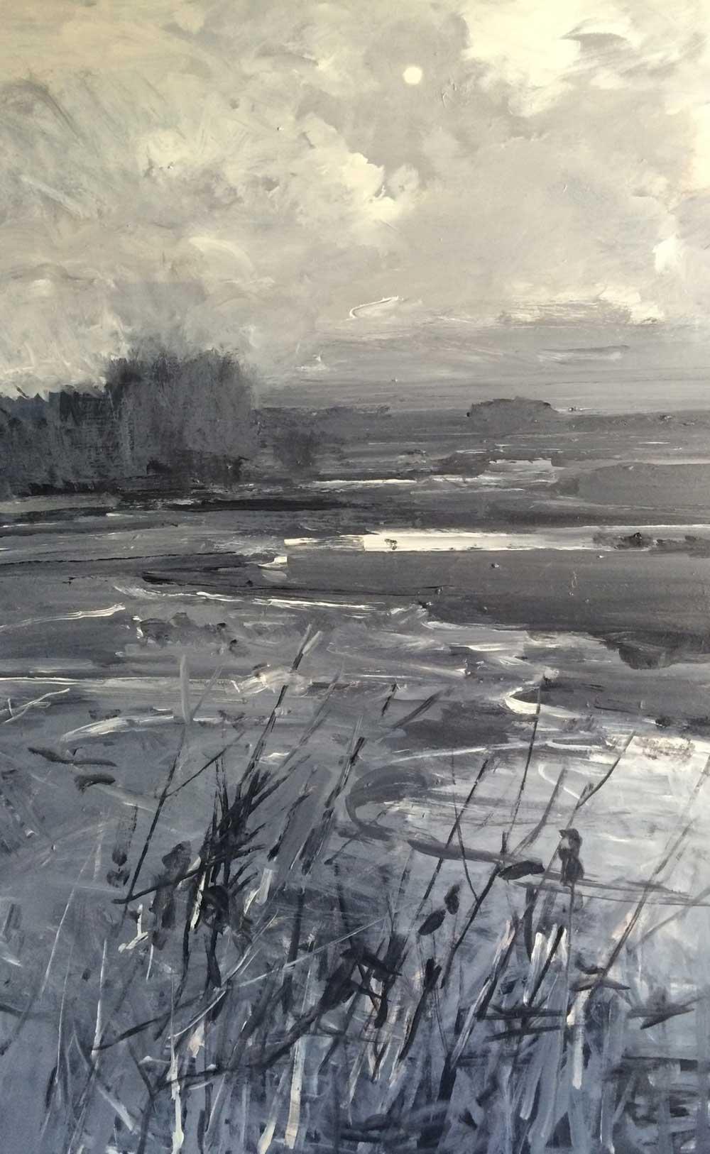 wetlandsll.jpg