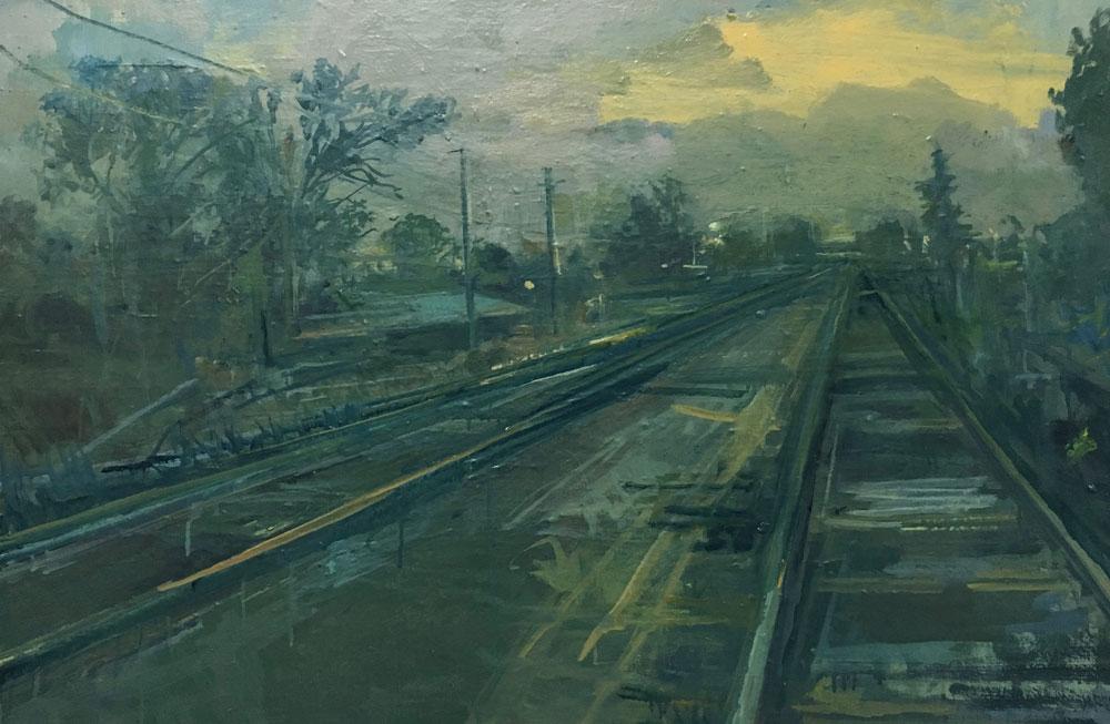 railroadpetalum.jpg
