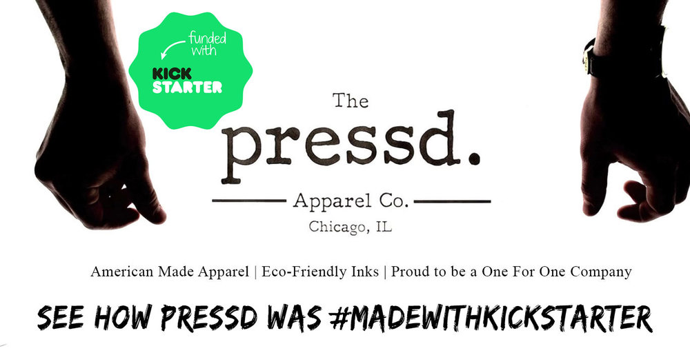 Pressd-Kickstarter-Campaign-Banner.jpg