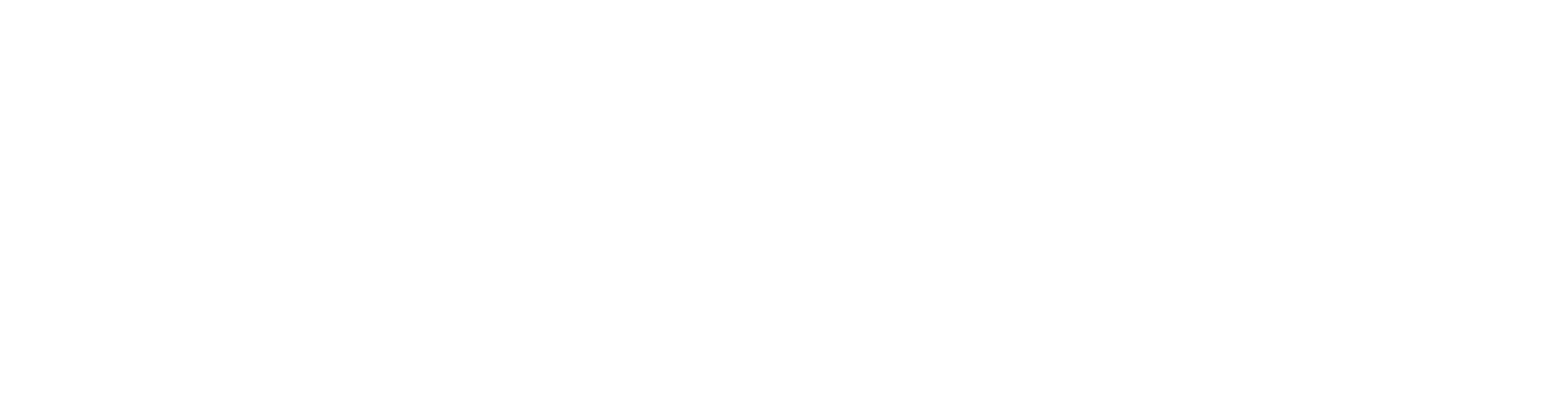 Three Wall Capital