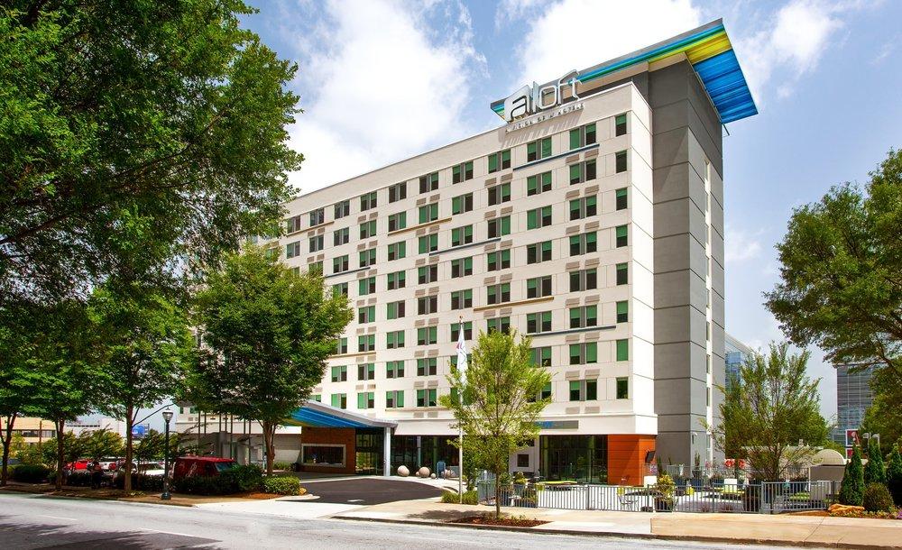 Aloft Atlanta Exterior Med.jpg