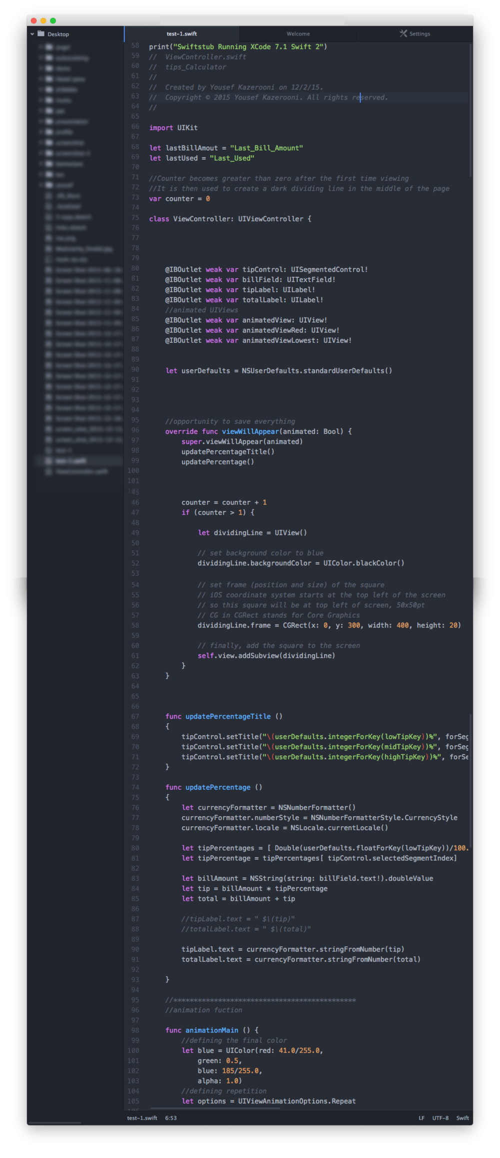 code-small.png