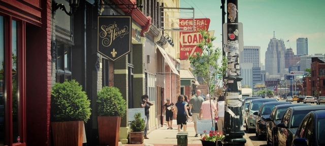 corktown-downtown-640x457.jpg