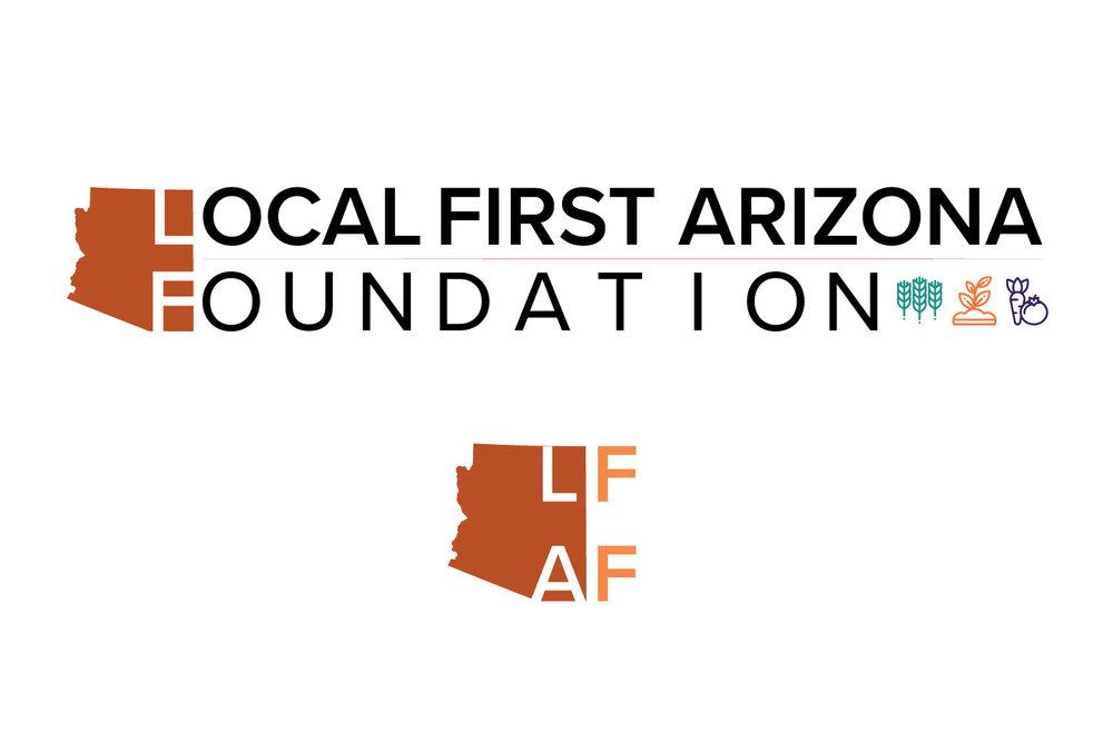 LocalFirstArizonaFoundation-Logo-Concept.jpg