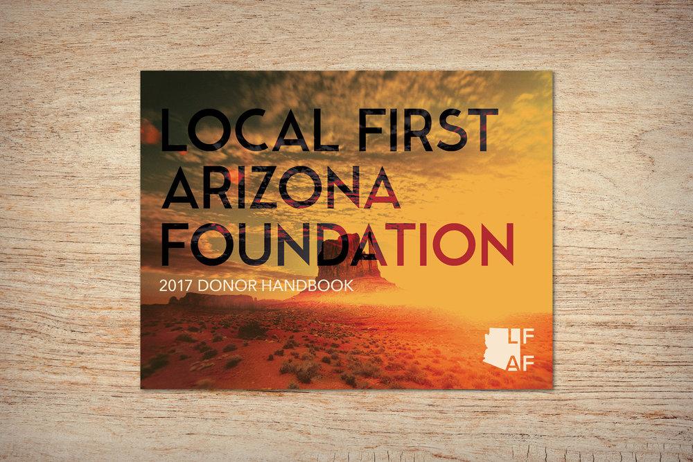 LocalArizonaFirstFoundation-DonorHandbook-Concept.jpg