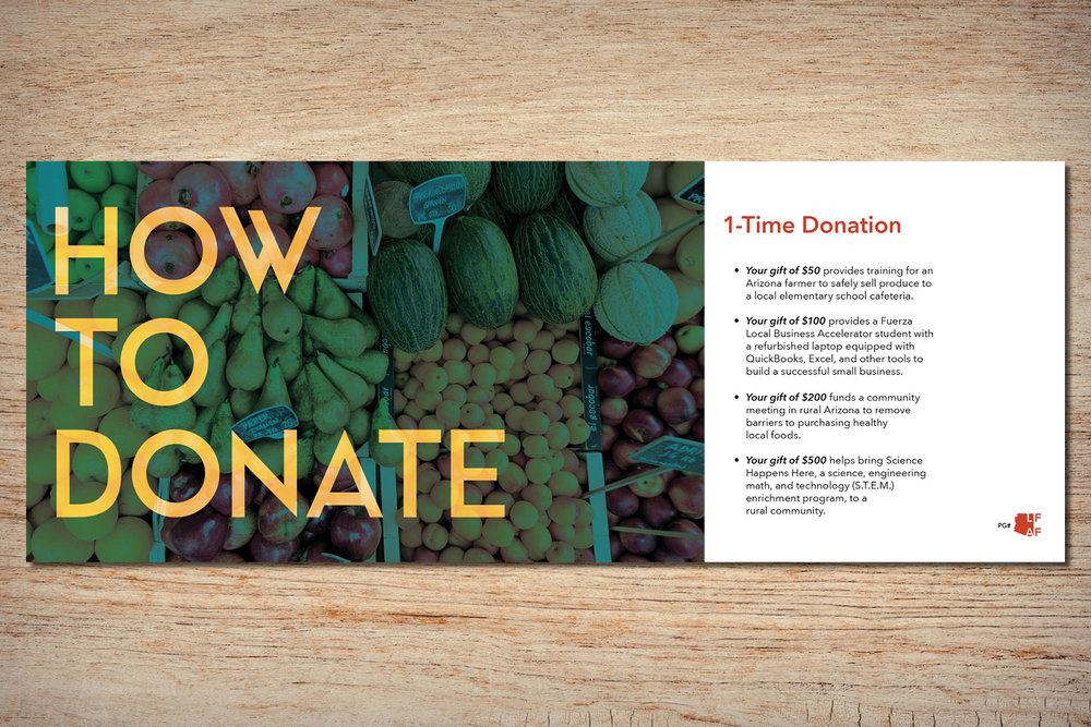LocalArizonaFirstFoundation-DonorHandbook-Concept4.jpg