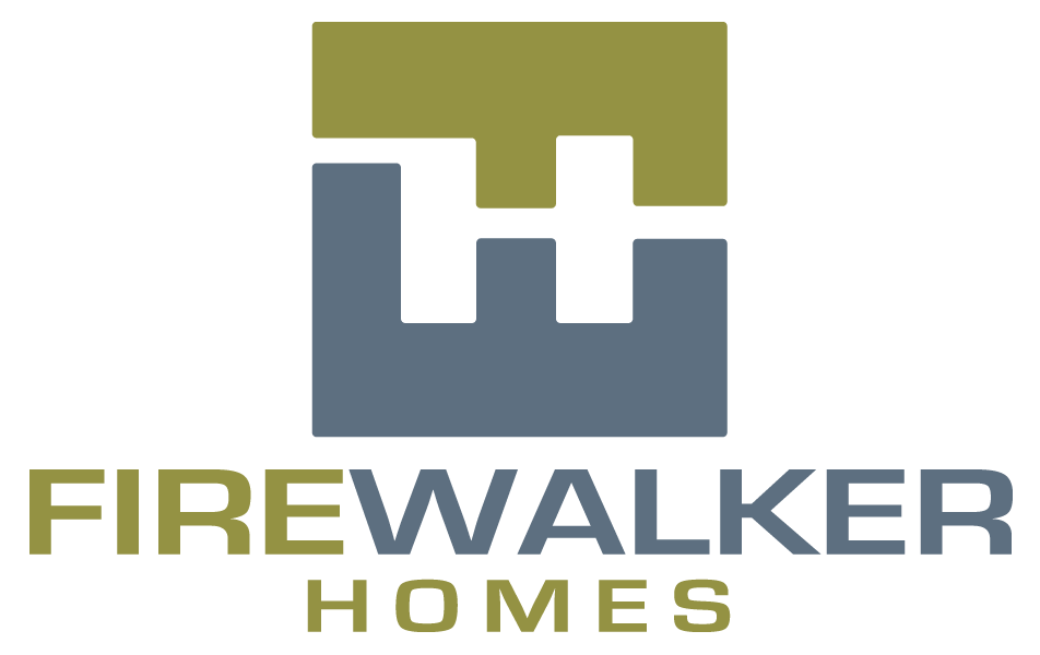 Firewalker Homes
