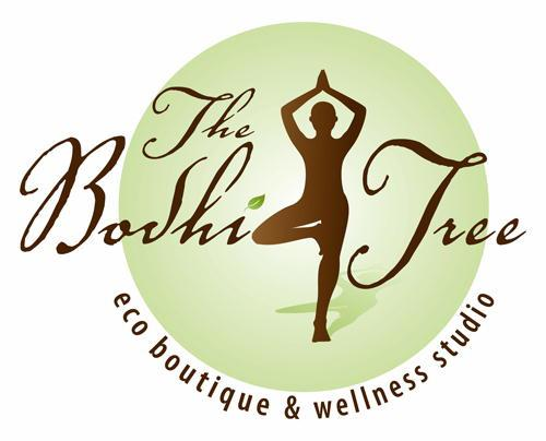 The Bodhi Tree Eco Centre.jpg