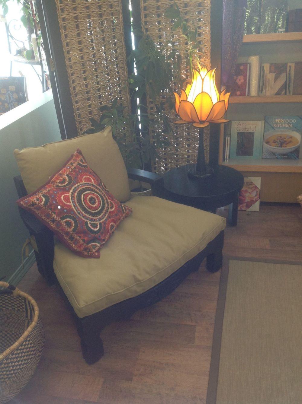 The Bodhi Tree comfort Chair.jpg