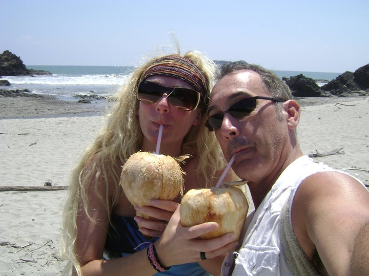 People with Sarah and coconuts.jpg