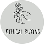 ethical_purchase.jpg