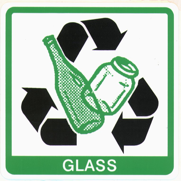 glassrecycle.jpg