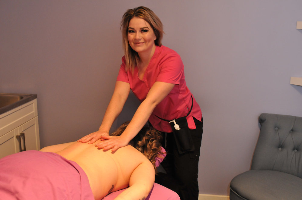 Revitalized-Spa-Move-UP-by-Melissa-E-Earle655.JPG
