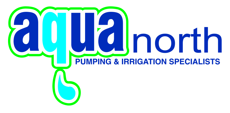 Aqua North Pumping and Irrigation Specialists